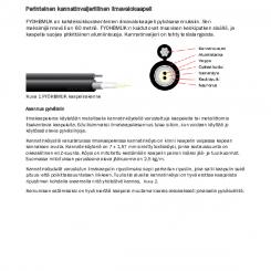 PDF-ohje: FYOHBMUK-asennusohje